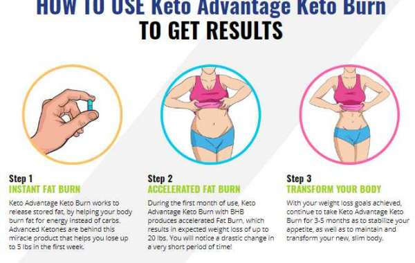 https://www.facebook.com/Keto-Advantage-Keto-Burn-689903205207298