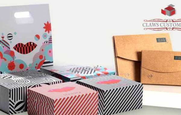 Custom Business Card Boxes and Their Role in Adding Precision to a Business