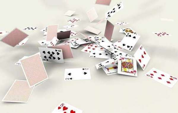 Unearth Hidden Details About Most Trusted Online Casino Maxbook55