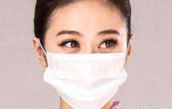 Standards and efficacy of different masks