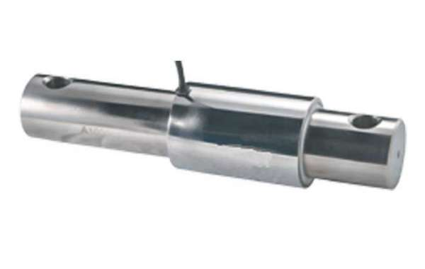 What is a shear beam load cell and how does it work?