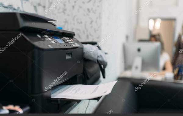 Canon Printer Offline Mac & Canon Printer Offline