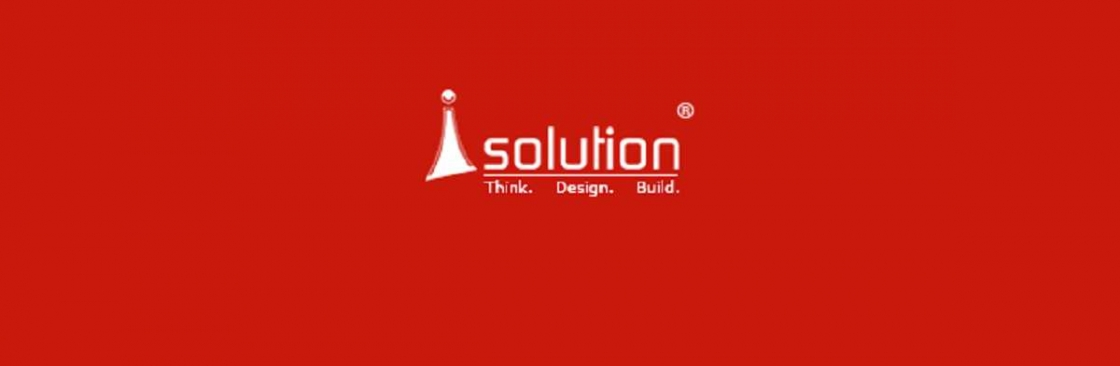 I Solution Microsystems Cover Image