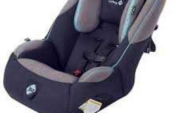 What Will the Best Car Seats Include?
