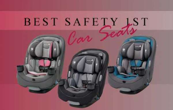 Safety 1st Car Seats Reviews 2021