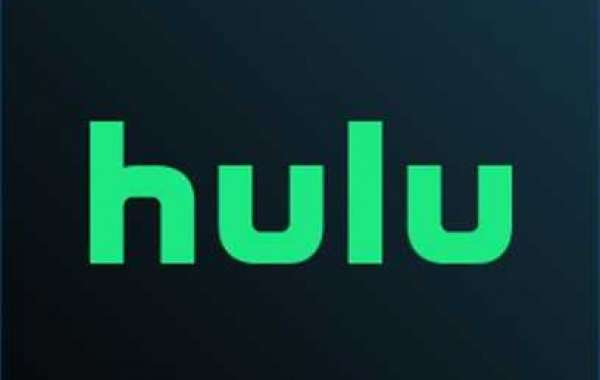 How To Get Hulu Free And Save Money On Subscriptions