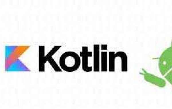 What is Kotlin Programming Language?