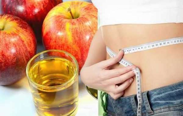 Natural Weight Loss Foods and Diet Plans