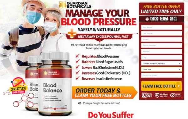https://www.facebook.com/Guardian-Botanicals-Blood-Balance-102292765542680