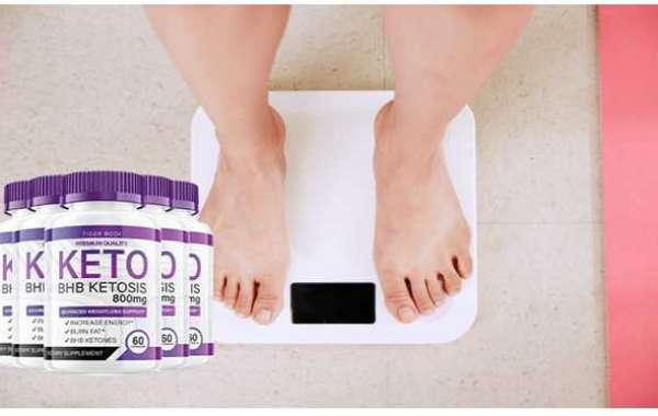 Tiger Bodi Keto Diet Plan Review