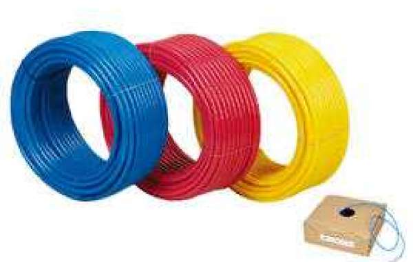 An Introduction of Use of PU Air Hose