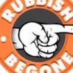 Rubbish Begone Profile Picture