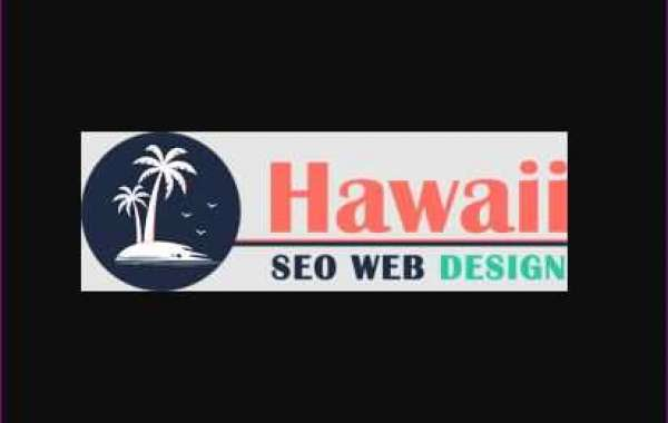 How to Increase Website & Business Traffic?