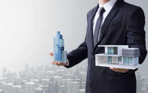 Forecasts and trends for the real estate market in 2013
