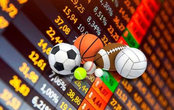 How profitable sports betting