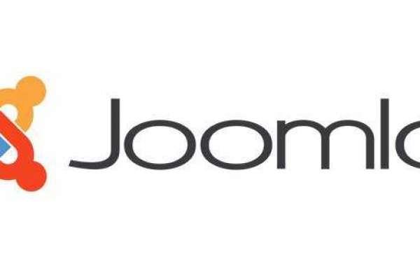 Hire expert Joomla developer for best Joomla web development
