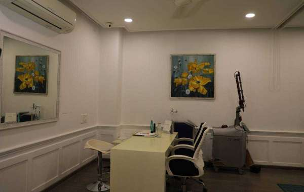 Plastic Surgery Clinic in Hyderabad