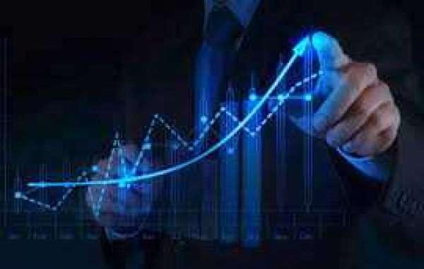 Choosing a broker in the Forex market