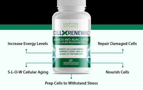 https://www.facebook.com/CellxRenewal-101036509038811