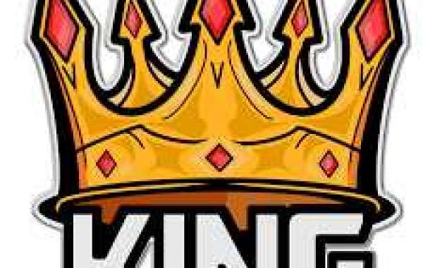 Satta King Satta Result