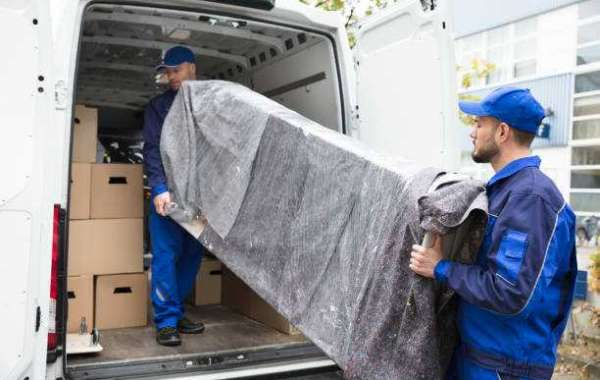 Bigest Movers and packers in Dubai