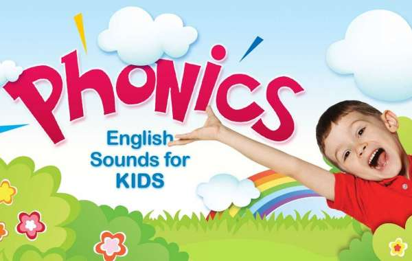 Learn Alphabet Phonics USA Through Our Online Learning Sites In USA