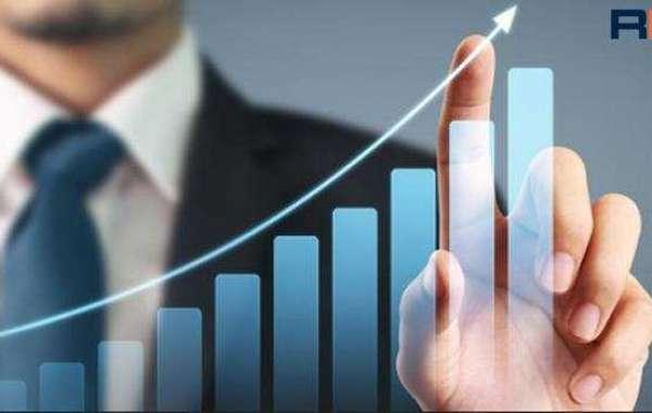 Specialty Oilfield Chemicals Market, Growth Factors, Regional Segment Revenue Analysis, 2020–2028