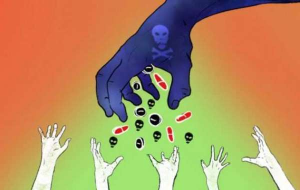 雙效犀利士藥局購買到偽藥?藥師:在正規網站訂購可信任度高!