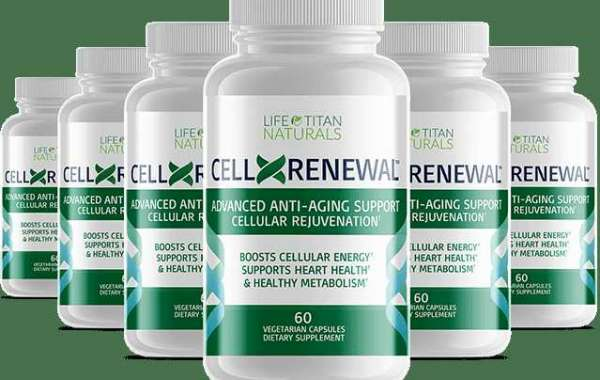 https://www.facebook.com/CellxRenewal-Reviews-111525294640042