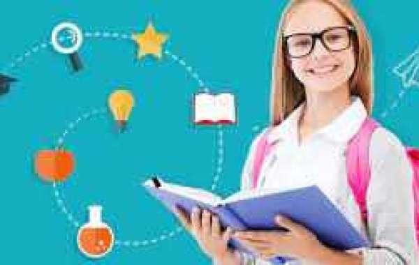 Get Dissertation Help Online In US In Our Online Academy US