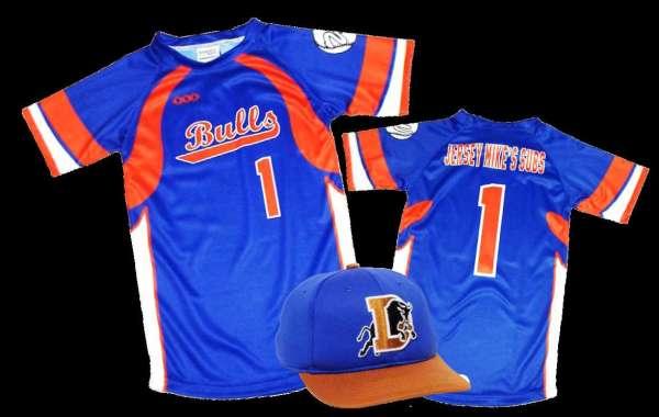 Where to Buy Replica Baseball Jerseys