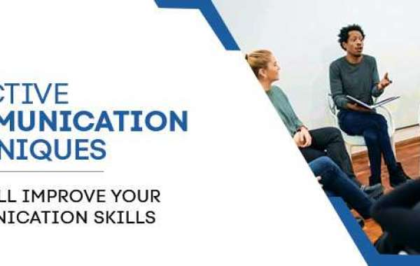 What are the benefits of communication skills in Australia