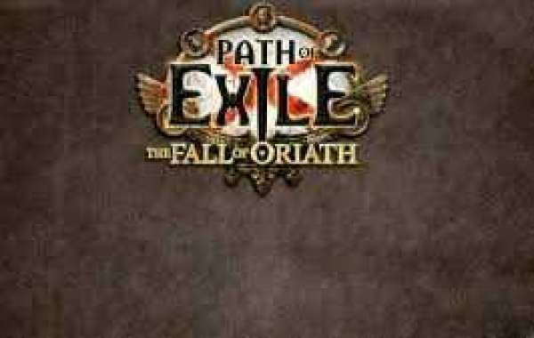 Why Using Path Of Exile Currency Is Important?