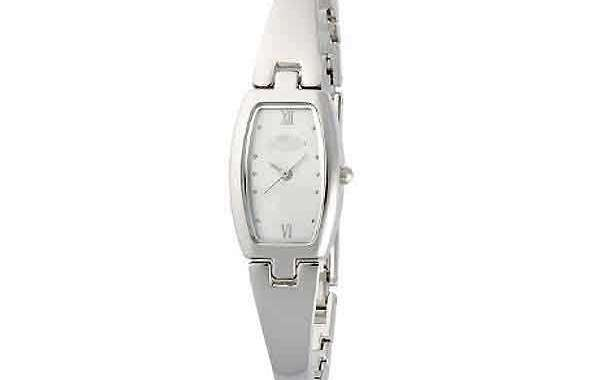 Custom Hot Sales Mother Of Pearl Watch Dial T072.207.22.118.00