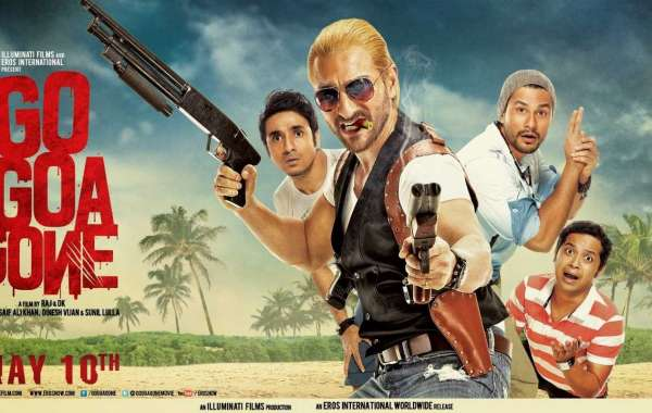 1080 Teri Meri Kahaani Rip Watch Online Dubbed Avi Movie
