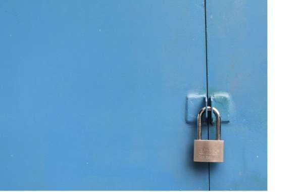 Unilocker Launches the Most Advanced Liquidity Locker