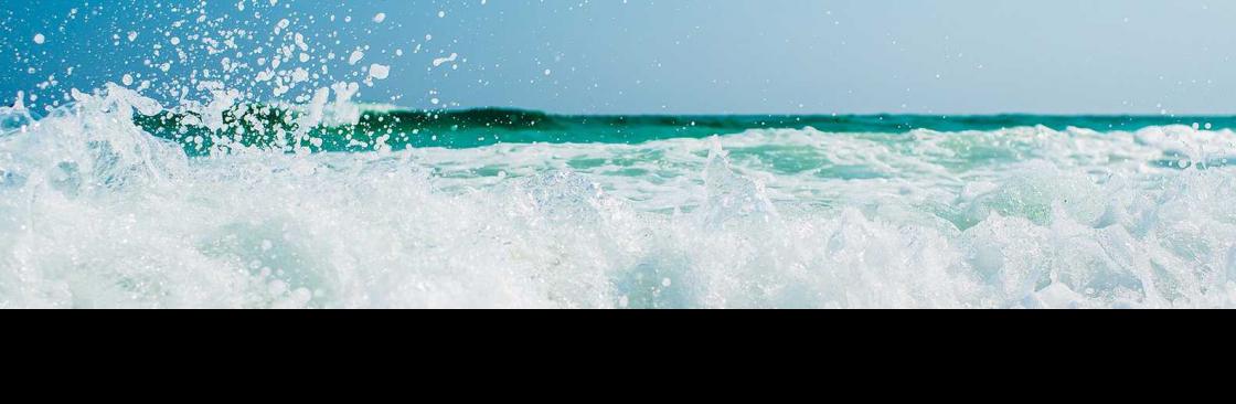 Devozki Ads Cover Image