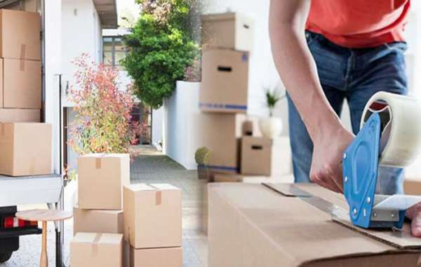packers and movers in nashik