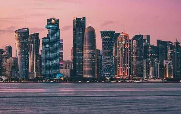 Did You know How To Find The Best Renting House In Qatar