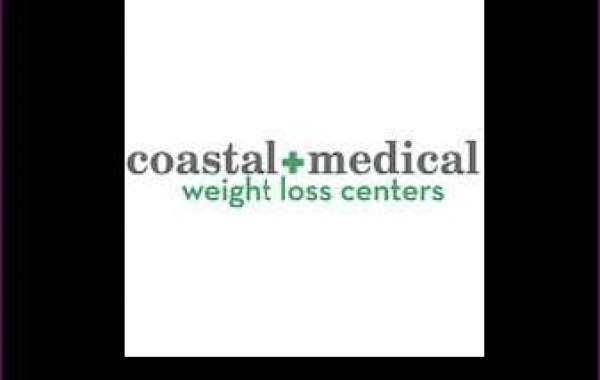 Why Medical Weight Loss Programs Are Ideal Solution